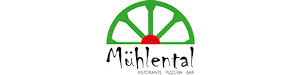 Restaurant - Pizzeria - Mühlental