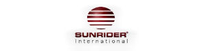 Sunrider - International
